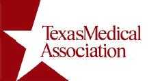 Texas Medical Association