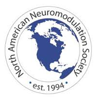 North American Neuromodulation Society