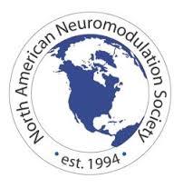 american neuromodulation society logo