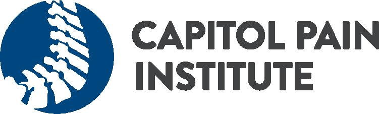 Capitol Pain Institute Logo