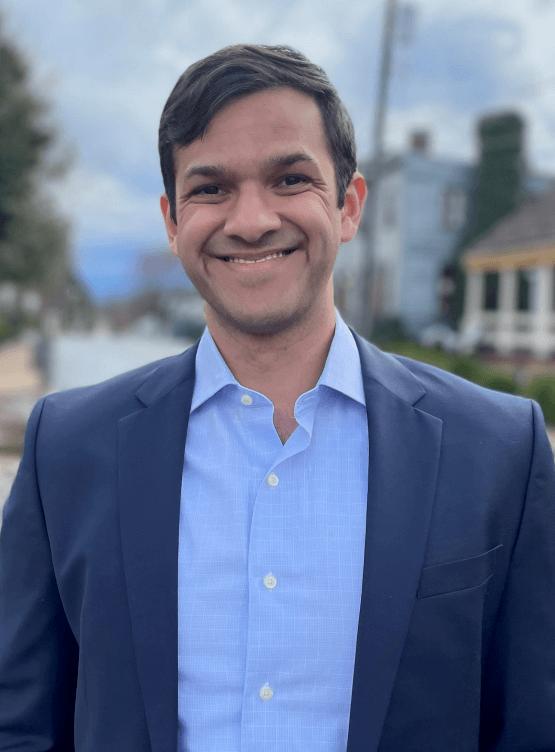 Dr. Steven Bhutra, Columnbus Pain Doctor, Capitol Pain Institute